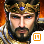 Free Download Revenge of Sultans 1.10.13 APK