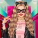 Free Download Rich Girl Crazy Shopping – Fashion Game 1.1.0 APK