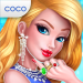 Free Download Rich Girl Mall – Shopping Game 1.2.3 APK