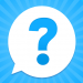 Free Download Riddles With Answers 5 APK