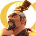 Free Download Rise of Kingdoms: Lost Crusade 1.0.47.20 APK