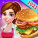 Free Download Rising Super Chef – Craze Restaurant Cooking Games 5.8.0 APK