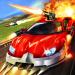Free Download Road Riot 1.29.35 APK