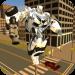 Free Download Robot Car 2.6 APK
