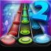 Free Download Rock Hero 2 7.2.8 APK