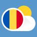 Free Download Romania Weather 1.3.10 APK