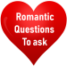 Free Download Romantic Questions to ask 💖 1.5 APK