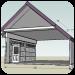 Free Download Roof Framing Design 11.0 APK