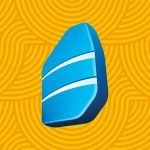 Free Download Rosetta Stone: Learn, Practice & Speak Languages 8.10.0 APK