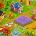 Free Download Royal Farm 15.0 APK