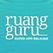 Free Download Ruangguru – One-stop Learning Solution 6.19.1 APK