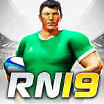 Free Download Rugby Nations 19 1.3.5.194 APK