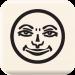 Free Download Rummikub® 4.4.17 APK