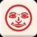 Free Download Rummikub 4.4.17 APK