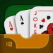 Free Download Rummy – Free 1.4.11 APK