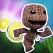 Free Download Run Sackboy! Run! 1.0.4 APK