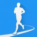 Free Download Running & Jogging 1.2.40 APK