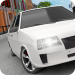 Free Download Russian Cars: 99 and 9 in City 1.2 APK