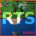 Free Download Rusted Warfare – Demo 1.13.3(b) APK