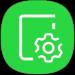 Free Download SAMSUNG RM AGENT 2020 10.1.20190222 APK