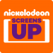 Free Download SCREENS UP by Nickelodeon 7.2.1882 APK