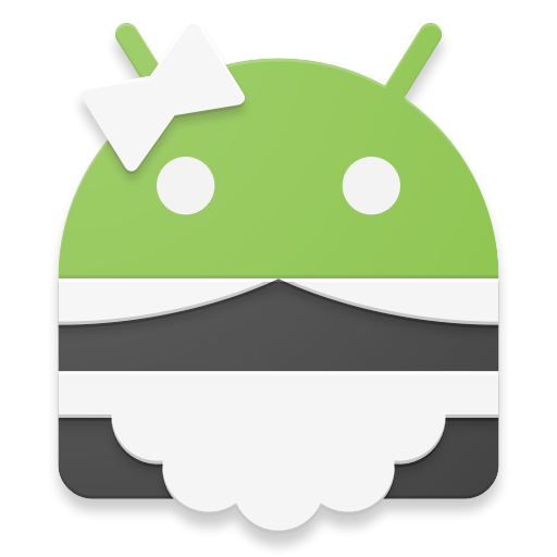 Free Download SD Maid – System Cleaning Tool 5.1.5 APK