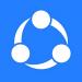 Free Download SHAREit – Transfer & Share 6.0.98 APK