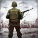 Free Download SIEGE: World War II 2.0.24 APK