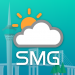Free Download 澳門氣象局SMG 3.3.1 APK