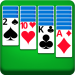 Free Download SOLITAIRE CLASSIC CARD GAME 1.5.15 APK