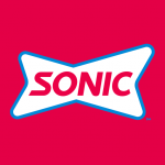 Free Download SONIC Drive-In – Order Online – Delivery or Pickup 4.1.4 APK