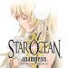 Free Download STAR OCEAN -anamnesis- 3.8.0 APK