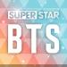 Free Download SUPERSTAR BTS 1.5.7 APK