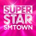 Free Download SUPERSTAR SMTOWN 3.1.1 APK