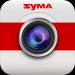 Free Download SYMA-FPV 5.2 APK