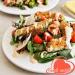 Free Download Salad recipes 6.2 APK