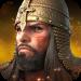 Free Download Saladin 2.0.294 APK