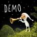 Free Download Samorost 3 Demo 1.471.23 APK