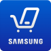 Free Download Магазин Samsung 2.6.22 APK