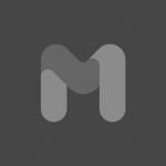 Free Download Samsung Members v1 12.02.09.0 APK