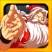 Free Download Santa Rockstar Tournament Edition 1.8 APK