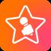 Free Download Sargam – Live Stream&Live Chat 4.0.2 APK