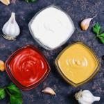 Free Download Sauce Recipes 46.0.0 APK