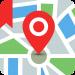 Free Download Save Location GPS 7.0 APK