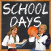 Free Download School Days 1.24 APK