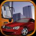 Free Download School Driving 3D 2.1 APK