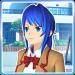 Free Download School Life Simulator 0.5.85 APK
