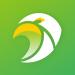 Free Download Scooper News: Local News & Viral Videos Around You V6.8.114 APK