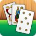 Free Download Scopa – Free Italian Card Game Online 6.71 APK