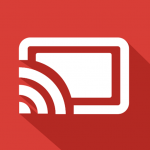 Free Download Screen Mirror – Screen Sharing 1.6.3 APK